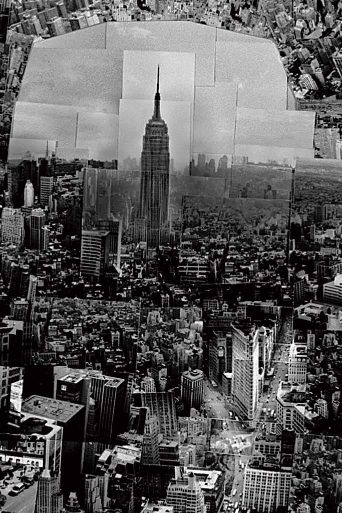 detalj new york