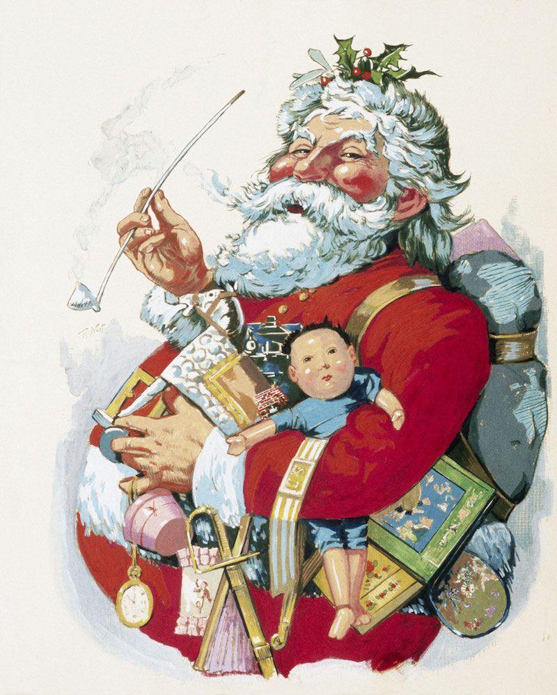 merry_old_santa_claus_by_thomas_nast